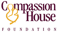 Compassion House Foundation