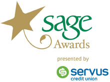 The Sage Awards